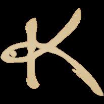 Sushi Kobbo restaurant Logo